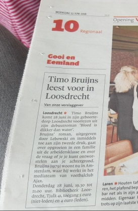 bruijns loossrecht 6